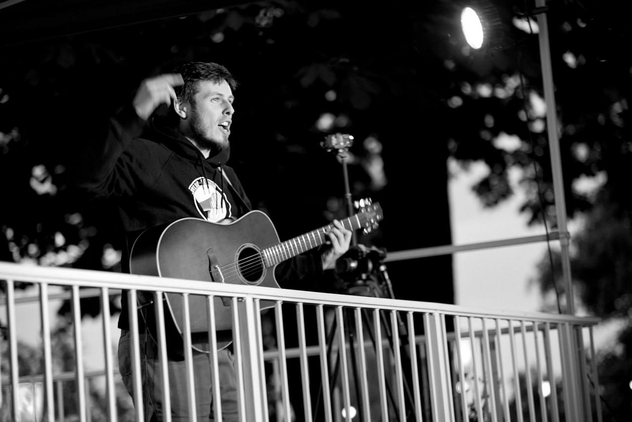 Simon_Greenhouse_LegereUnplugged16.jpg