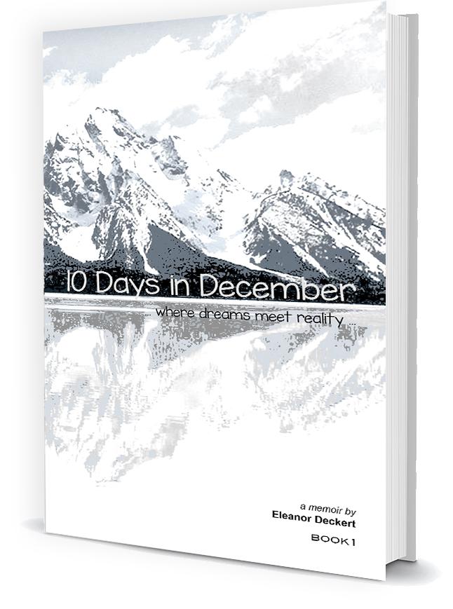 Book December.jpg