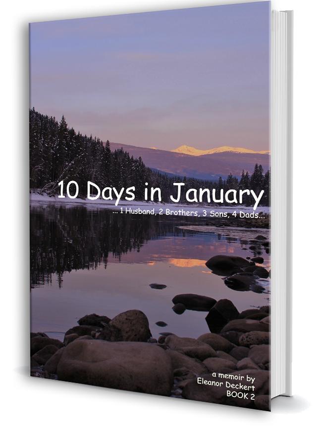 Book_January.jpg