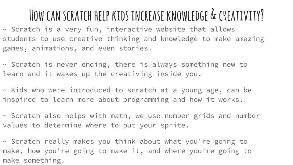 Scratch (2).jpg