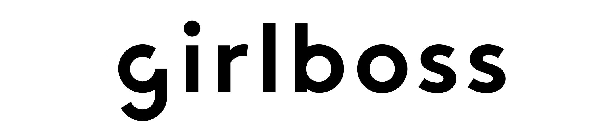 girlboss logo.jpg