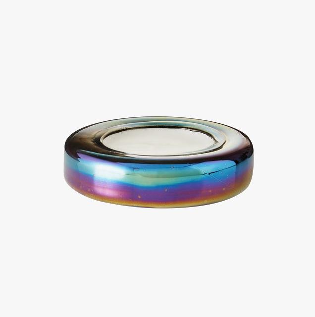 Tom Dixon Oil Wax Diffuser, $55