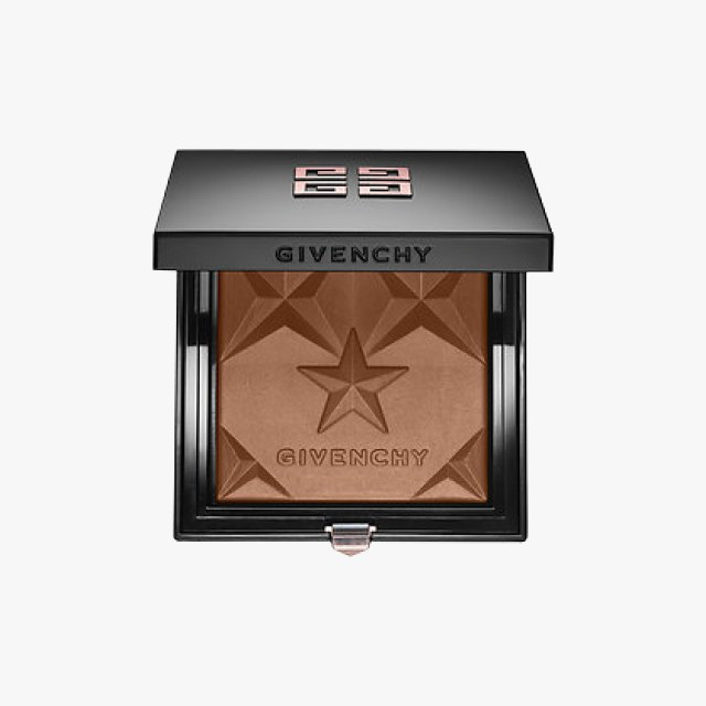 Givenchy Healthy Glow Bronzer in Radiant Finish, $52