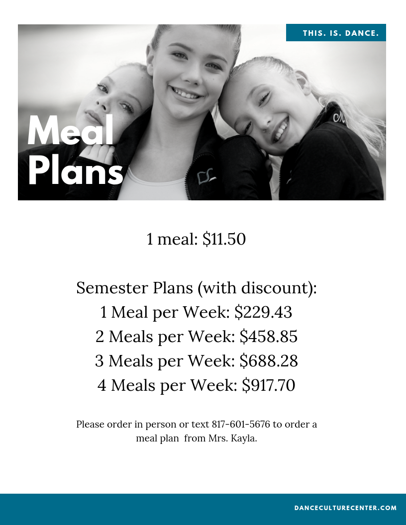 Meal Plans (1).png