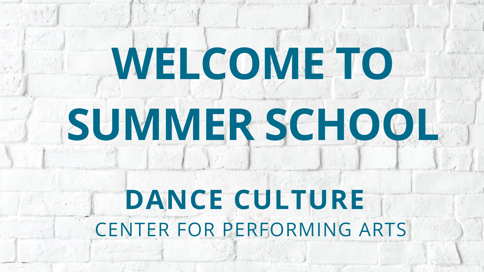 Summer School Ad 1.png