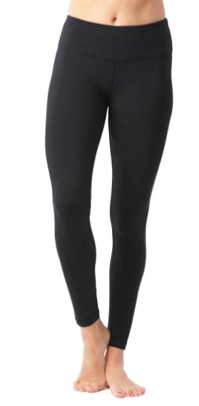 Supplex Classic Legging: $50.49
