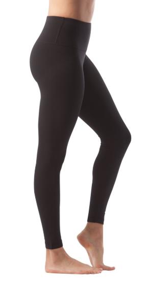 High Waist Legging: $51.99