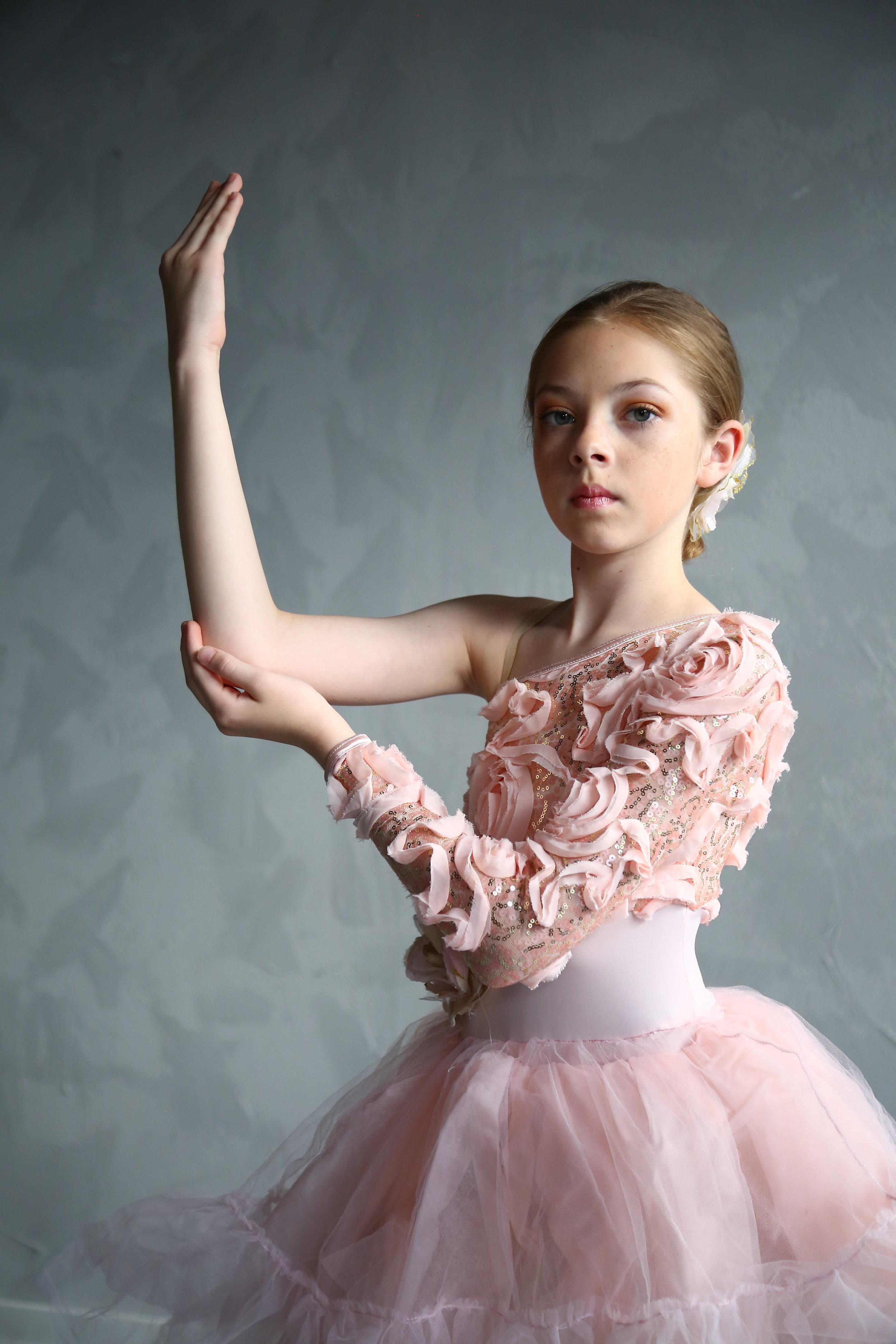 Grapevine Dance School.JPG