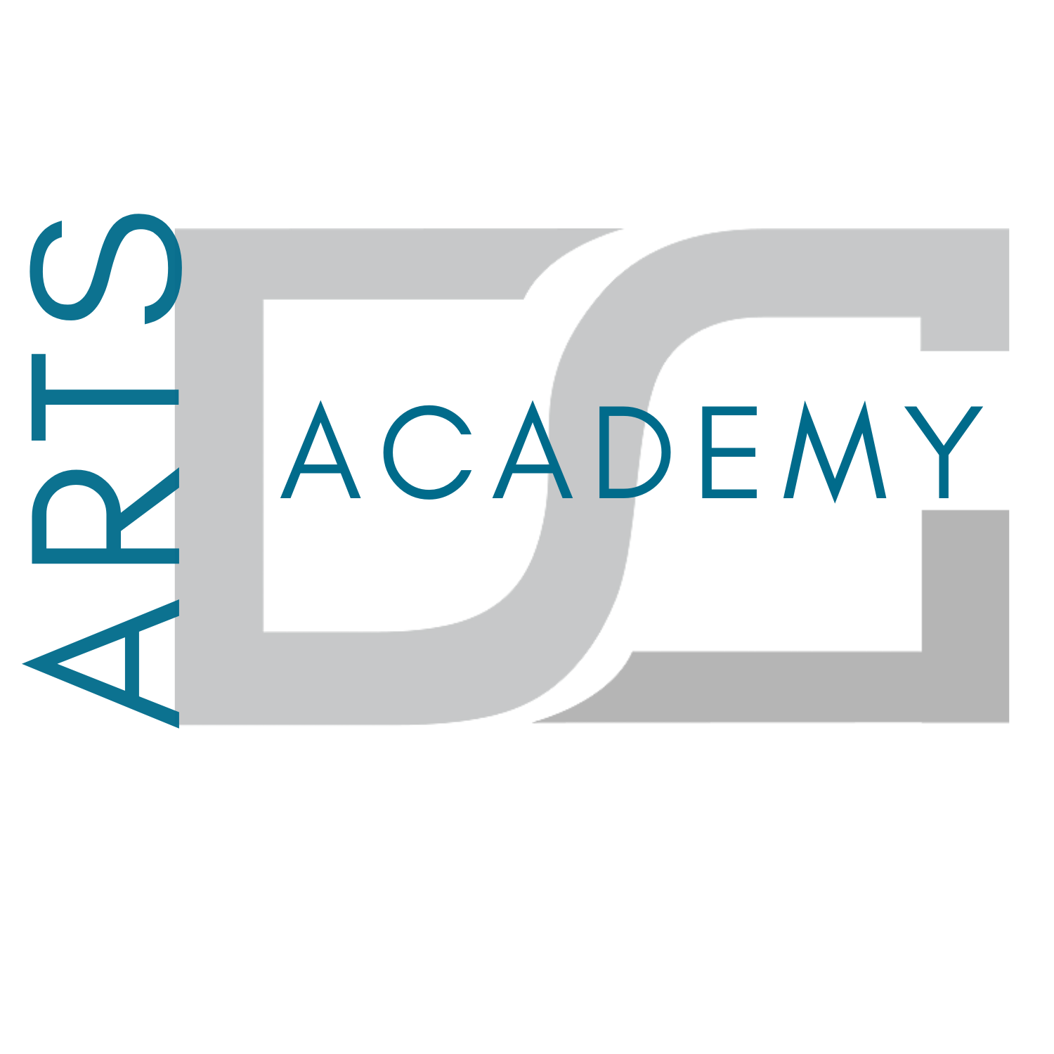 PERSONALIZED ARTS EDUCATION -