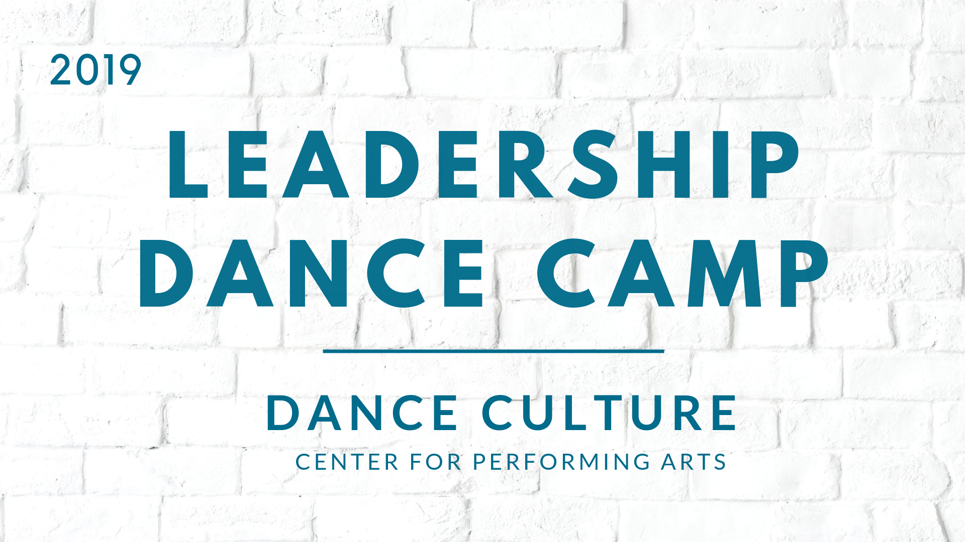 Leadership Dance Camp Dance Keller Southlake Grapevine.png