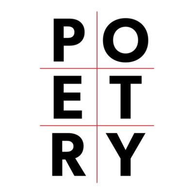 PoetryFoundation.jpg