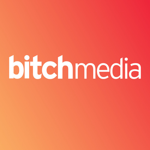 bitchmedia.jpg