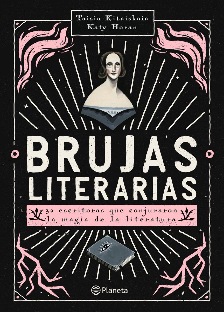 Brujas Literarias: World Spanish