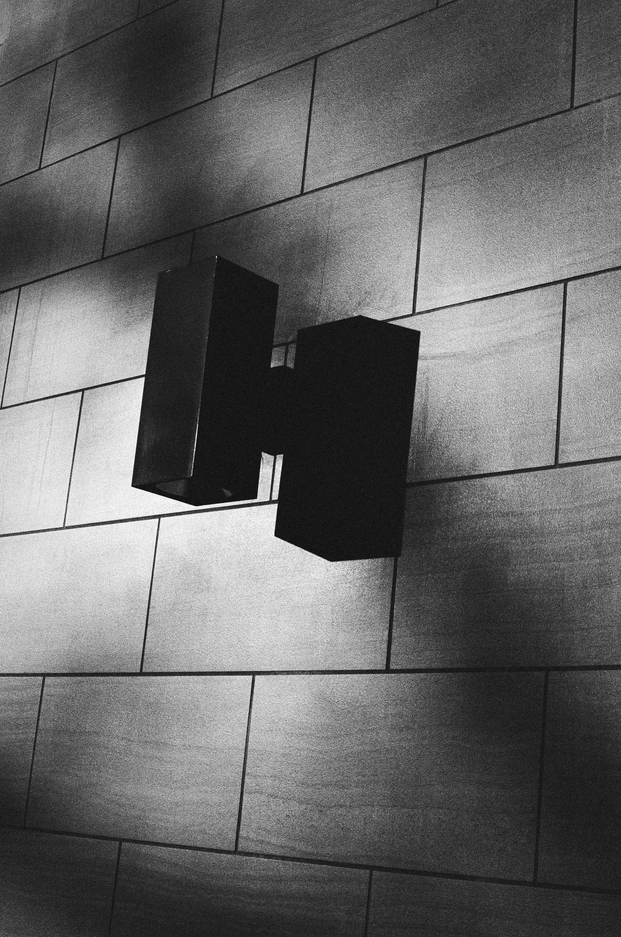 Shadow Box.jpg