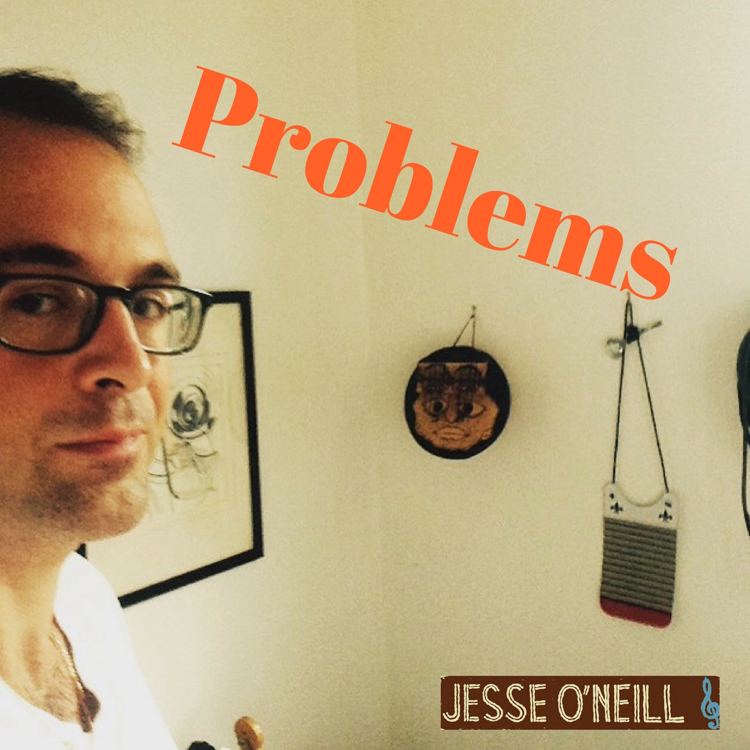 problems single cover.jpg