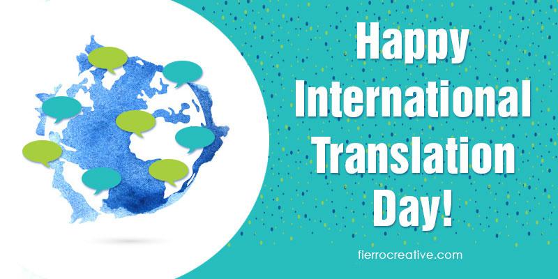 International-Translation-Day.jpg