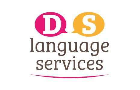 DS-Language-Services