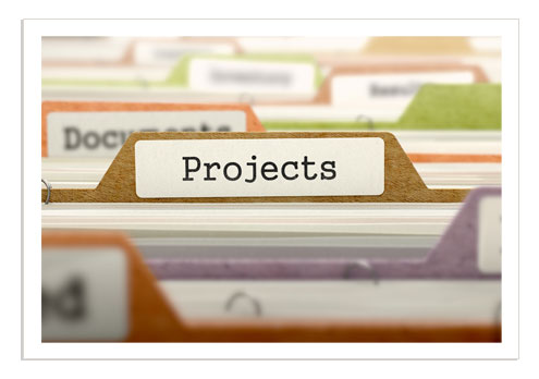Projects.jpg
