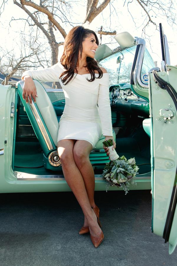 Wedding-Pictures-116.jpg