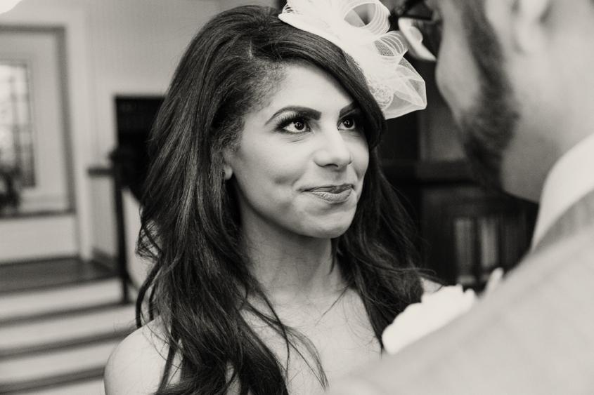 Wedding-Pictures-064.jpg