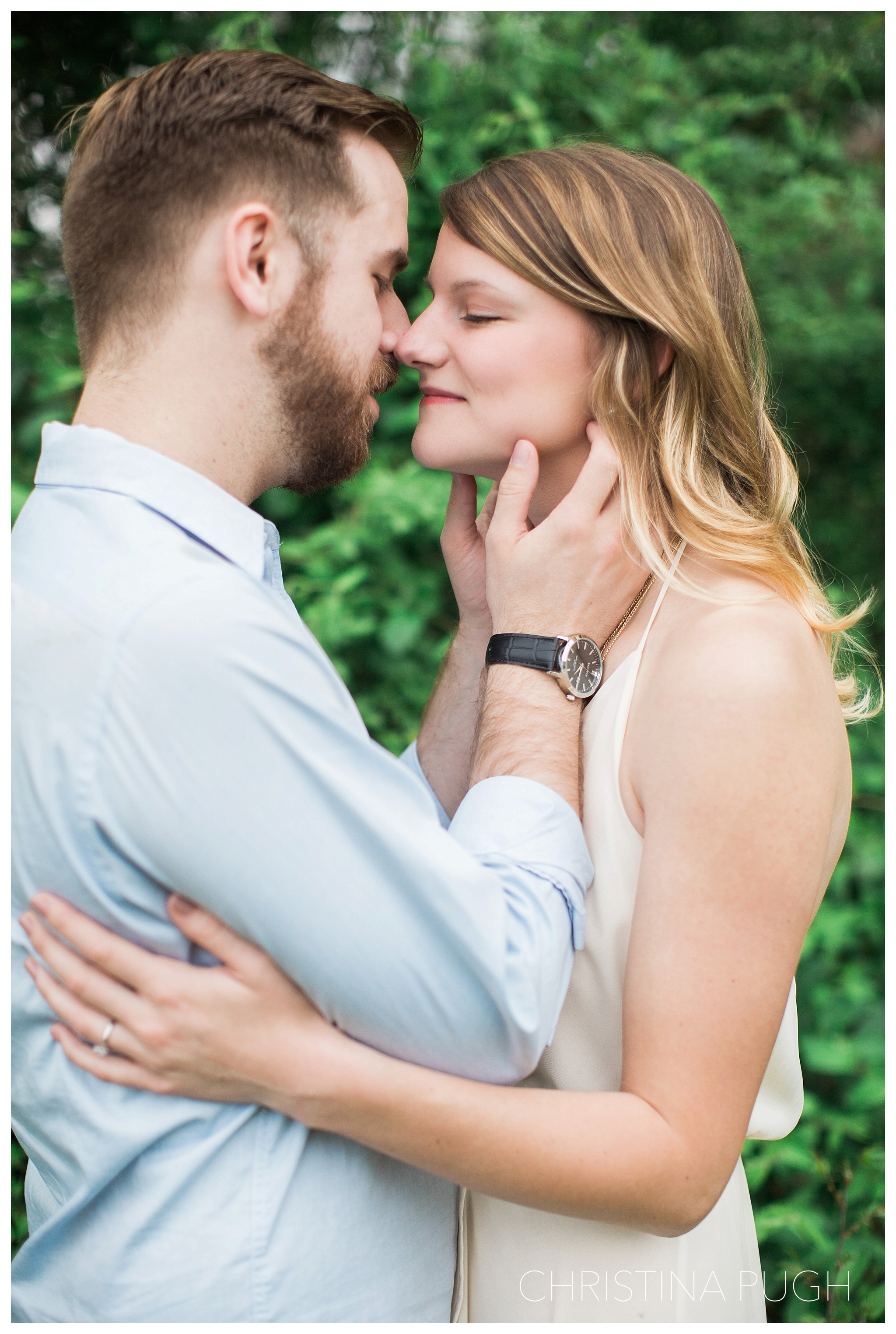 Acworth-Kennesaw-Engagement-Photography-Christina-Pugh-2