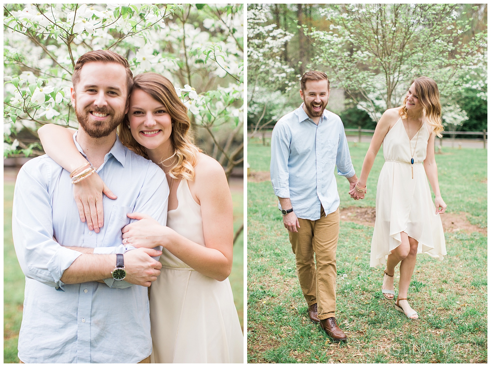 Acworth-Kennesaw-Engagement-Photography-Christina-Pugh-5