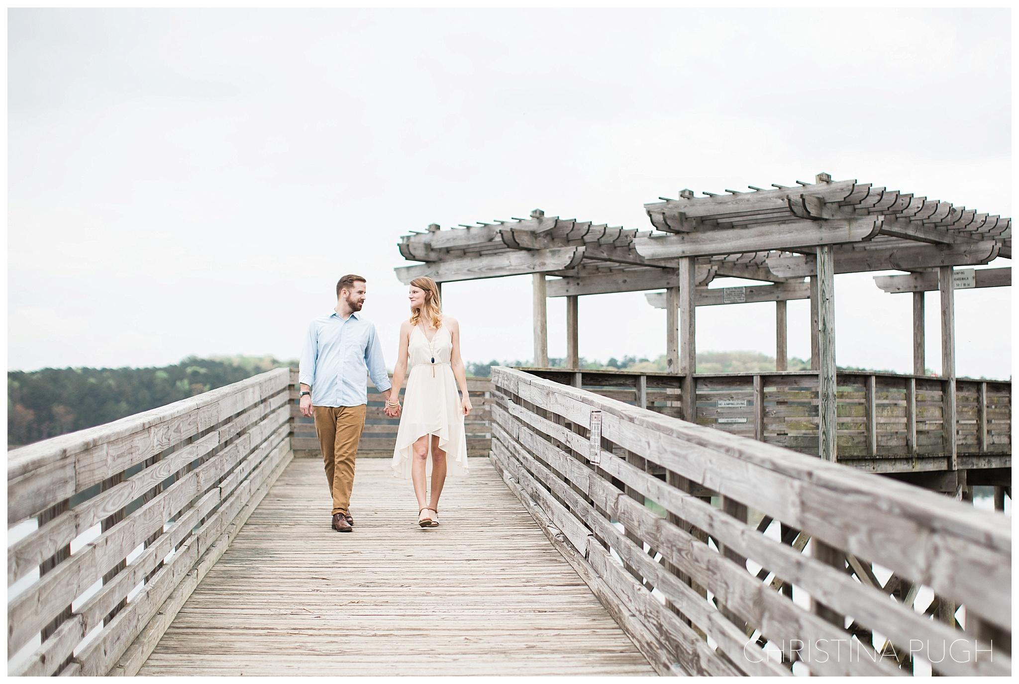 Acworth-Kennesaw-Engagement-Photography-Christina-Pugh-6