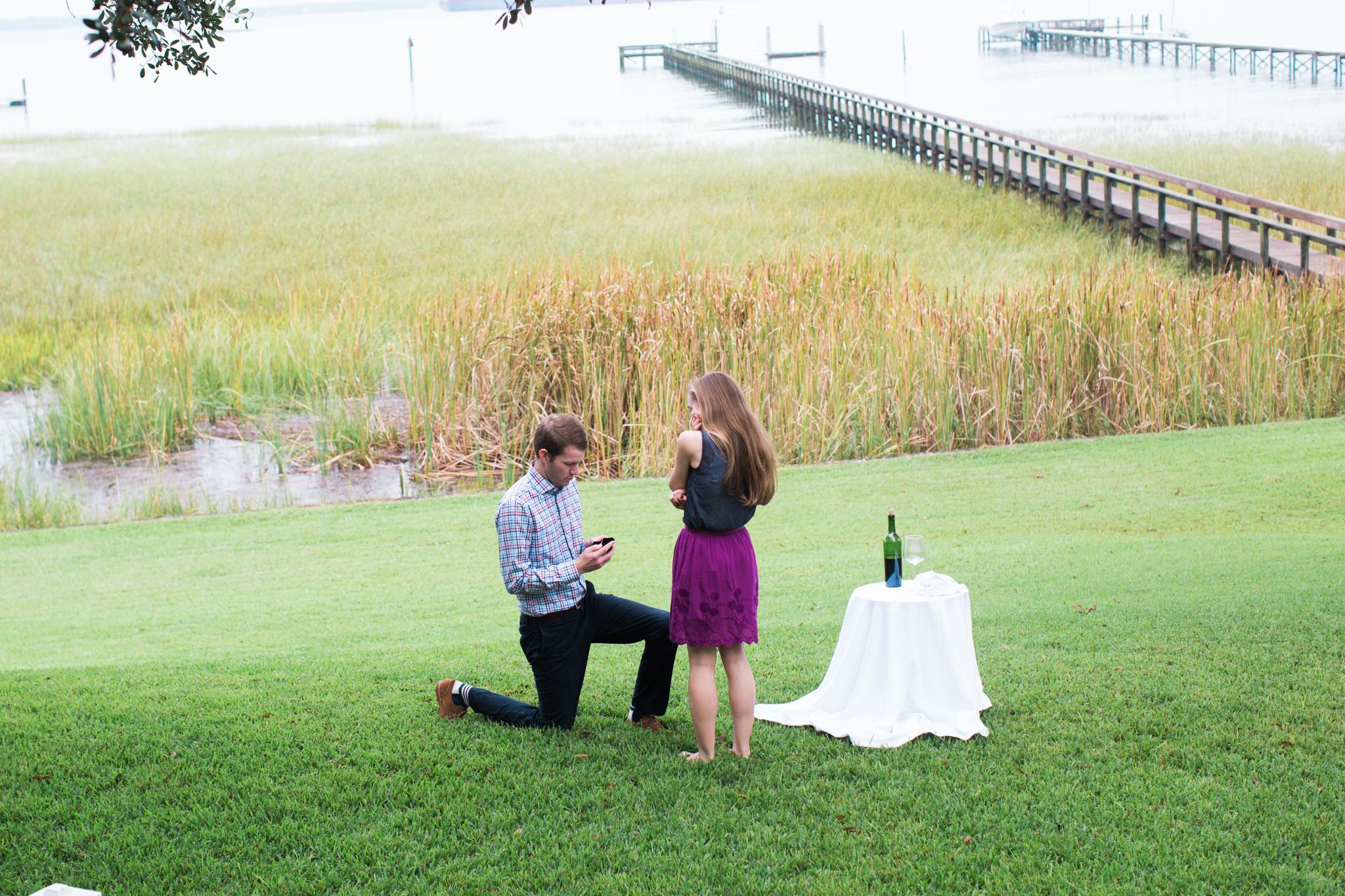 Greg-Allison-Charleston-Wedding-Photographer-Christina-Pugh-8.jpg