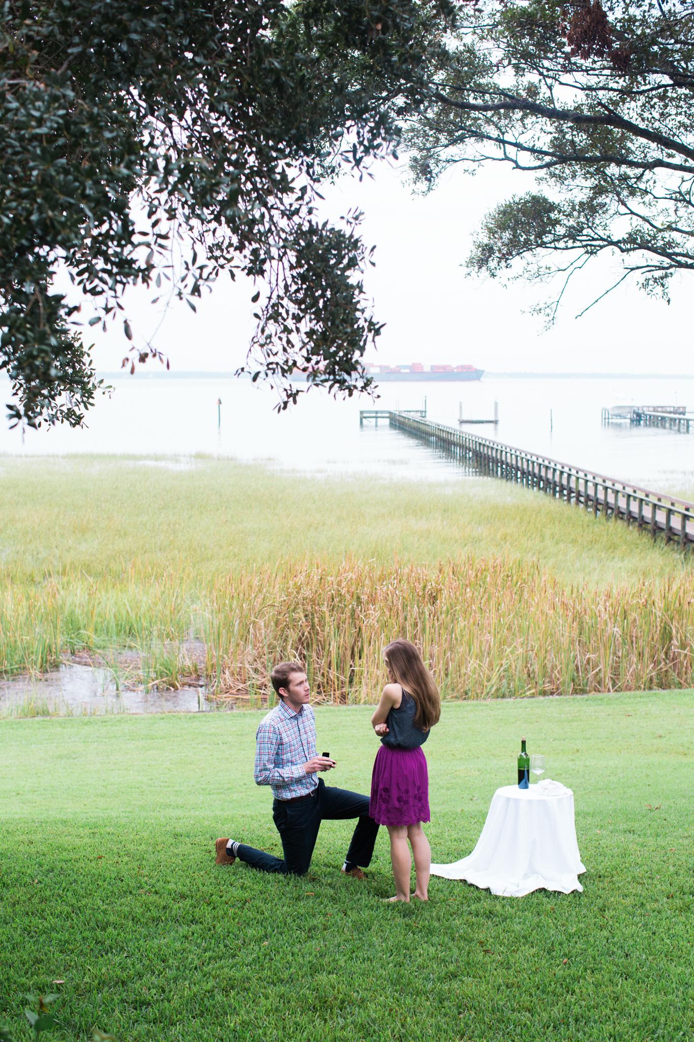 Greg-Allison-Charleston-Wedding-Photographer-Christina-Pugh-9.jpg