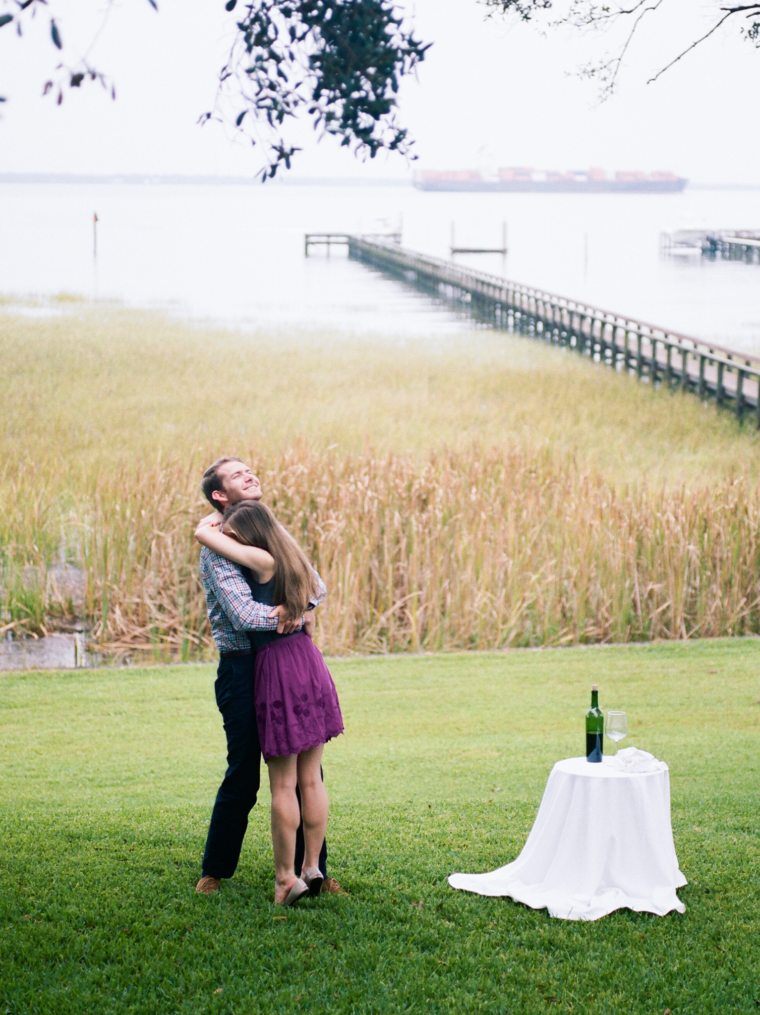 Greg-Allison-Charleston-Wedding-Photographer-Christina-Pugh-15.jpg