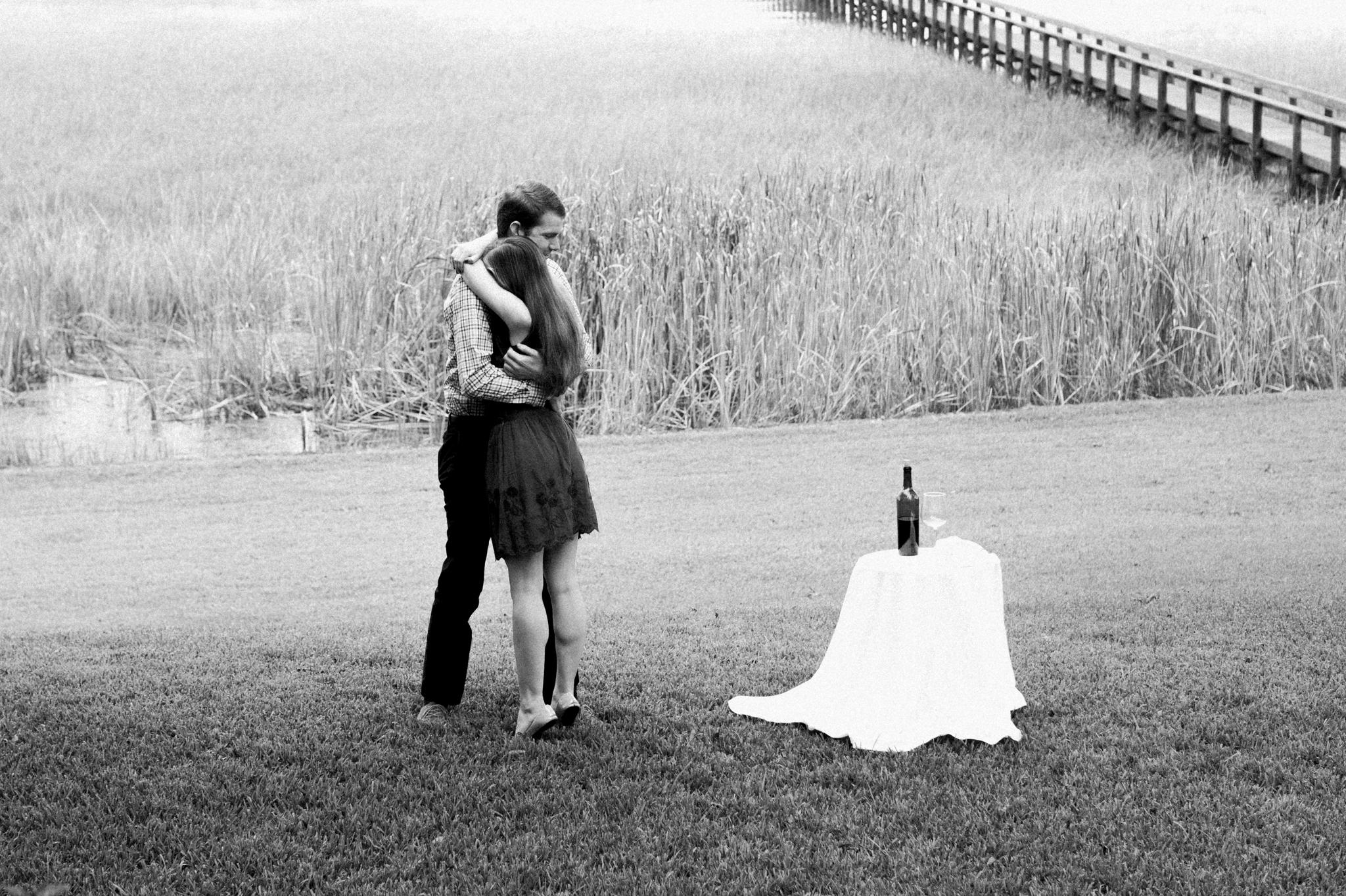 Greg-Allison-Charleston-Wedding-Photographer-Christina-Pugh-18.jpg