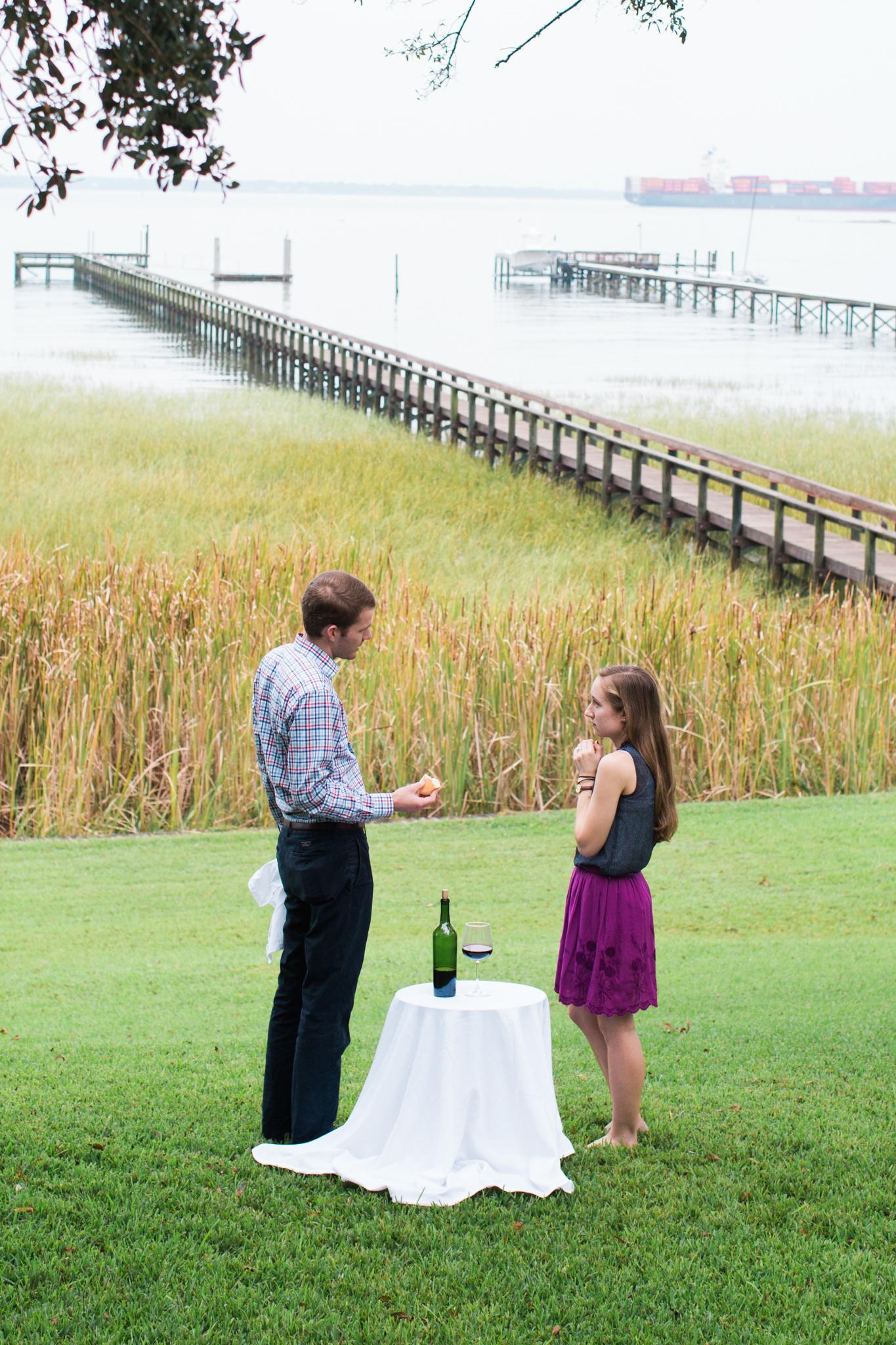 Greg-Allison-Charleston-Wedding-Photographer-Christina-Pugh-24.jpg