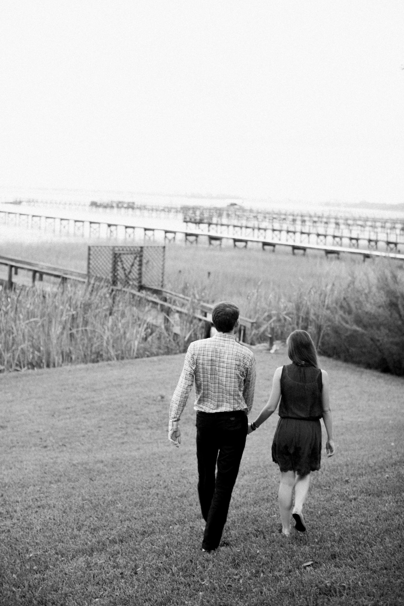 Greg-Allison-Charleston-Wedding-Photographer-Christina-Pugh-26.jpg