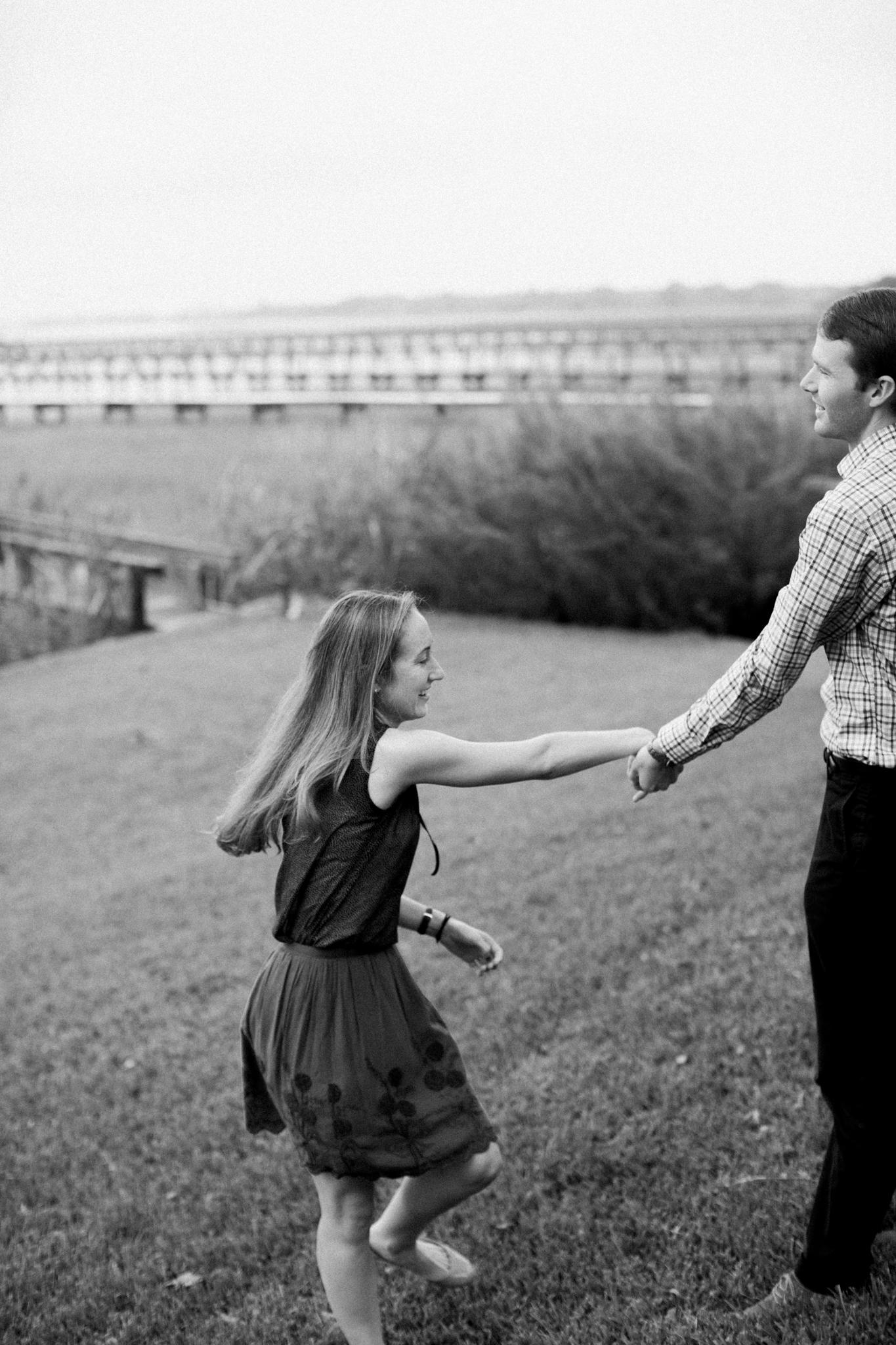 Greg-Allison-Charleston-Wedding-Photographer-Christina-Pugh-32.jpg
