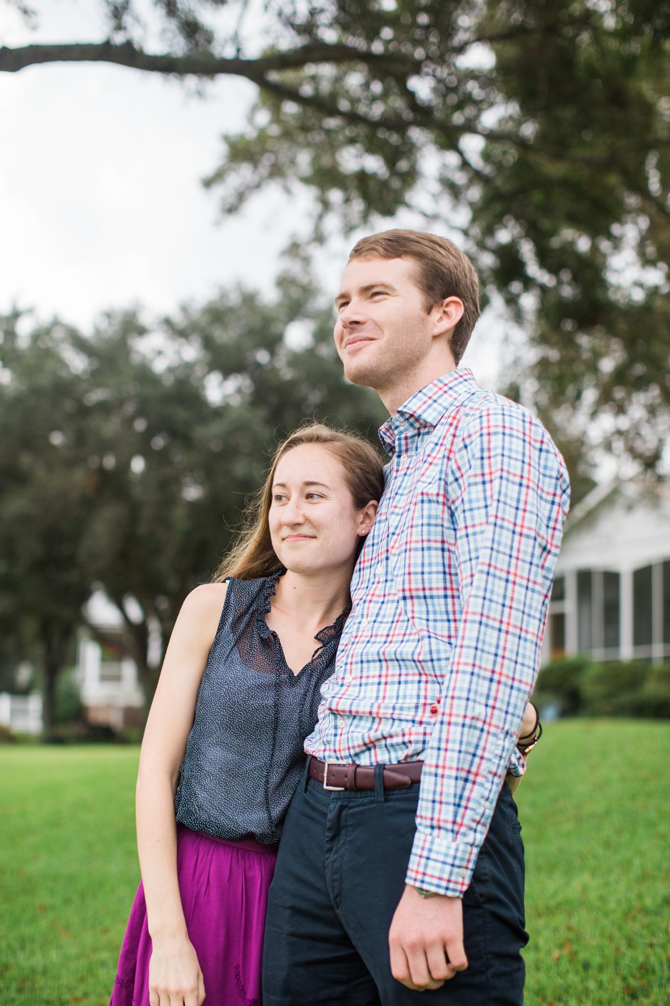 Greg-Allison-Charleston-Wedding-Photographer-Christina-Pugh-40.jpg