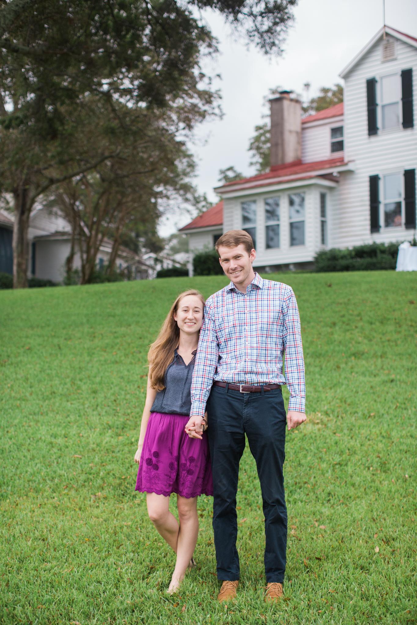 Greg-Allison-Charleston-Wedding-Photographer-Christina-Pugh-41.jpg