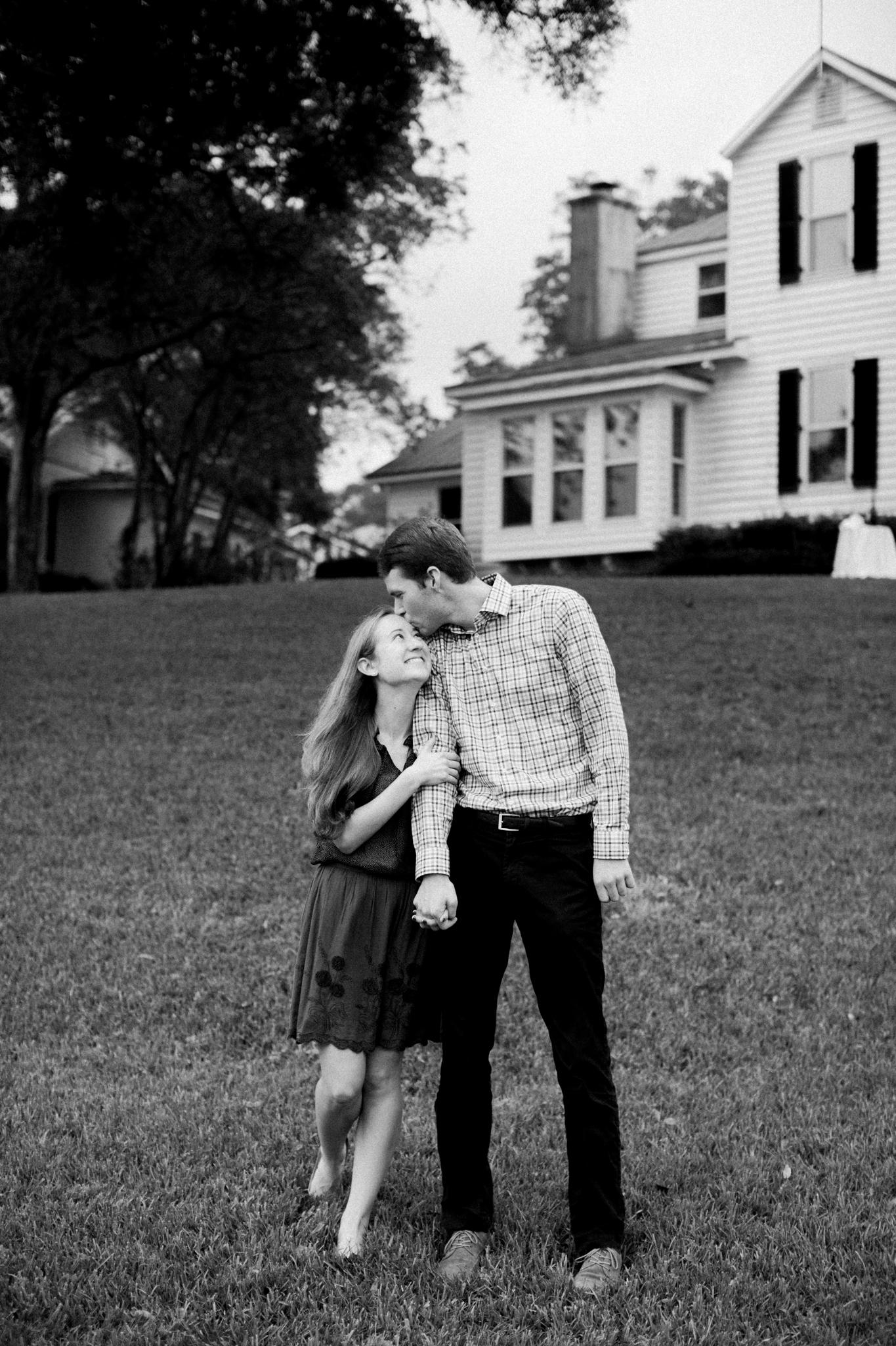 Greg-Allison-Charleston-Wedding-Photographer-Christina-Pugh-43.jpg