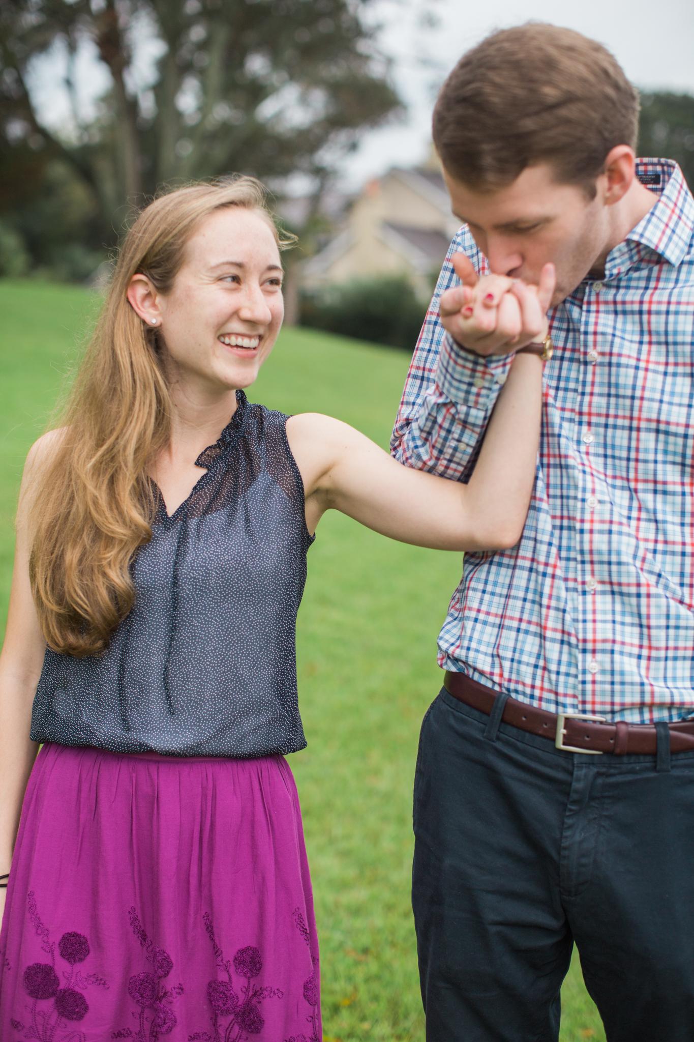 Greg-Allison-Charleston-Wedding-Photographer-Christina-Pugh-46.jpg