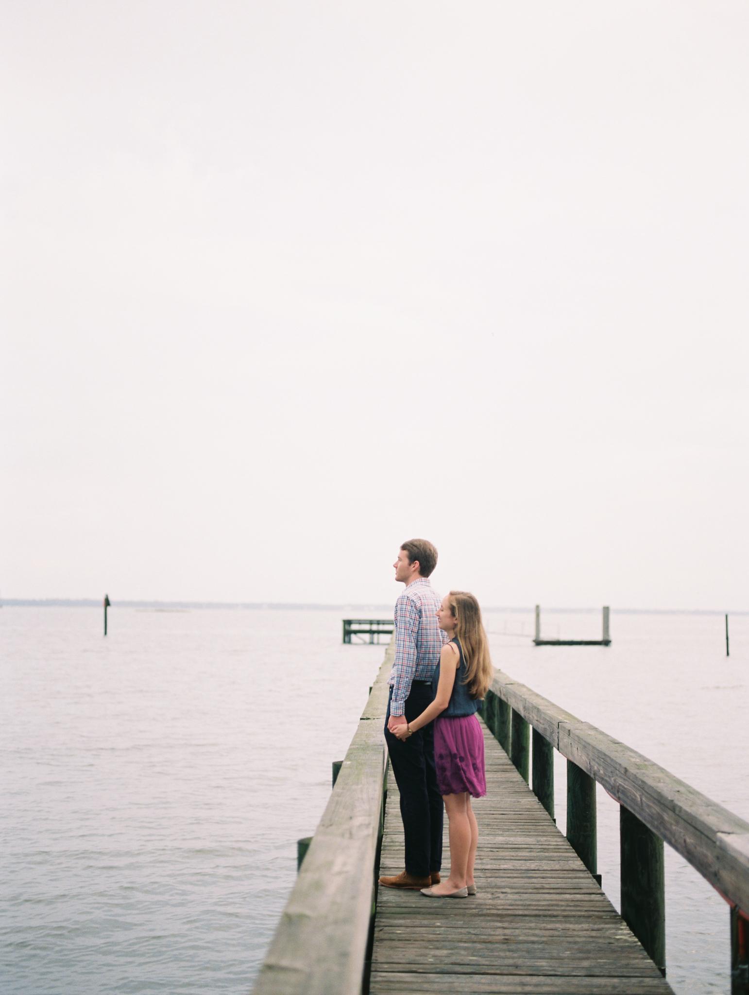 Greg-Allison-Charleston-Wedding-Photographer-Christina-Pugh-49.jpg