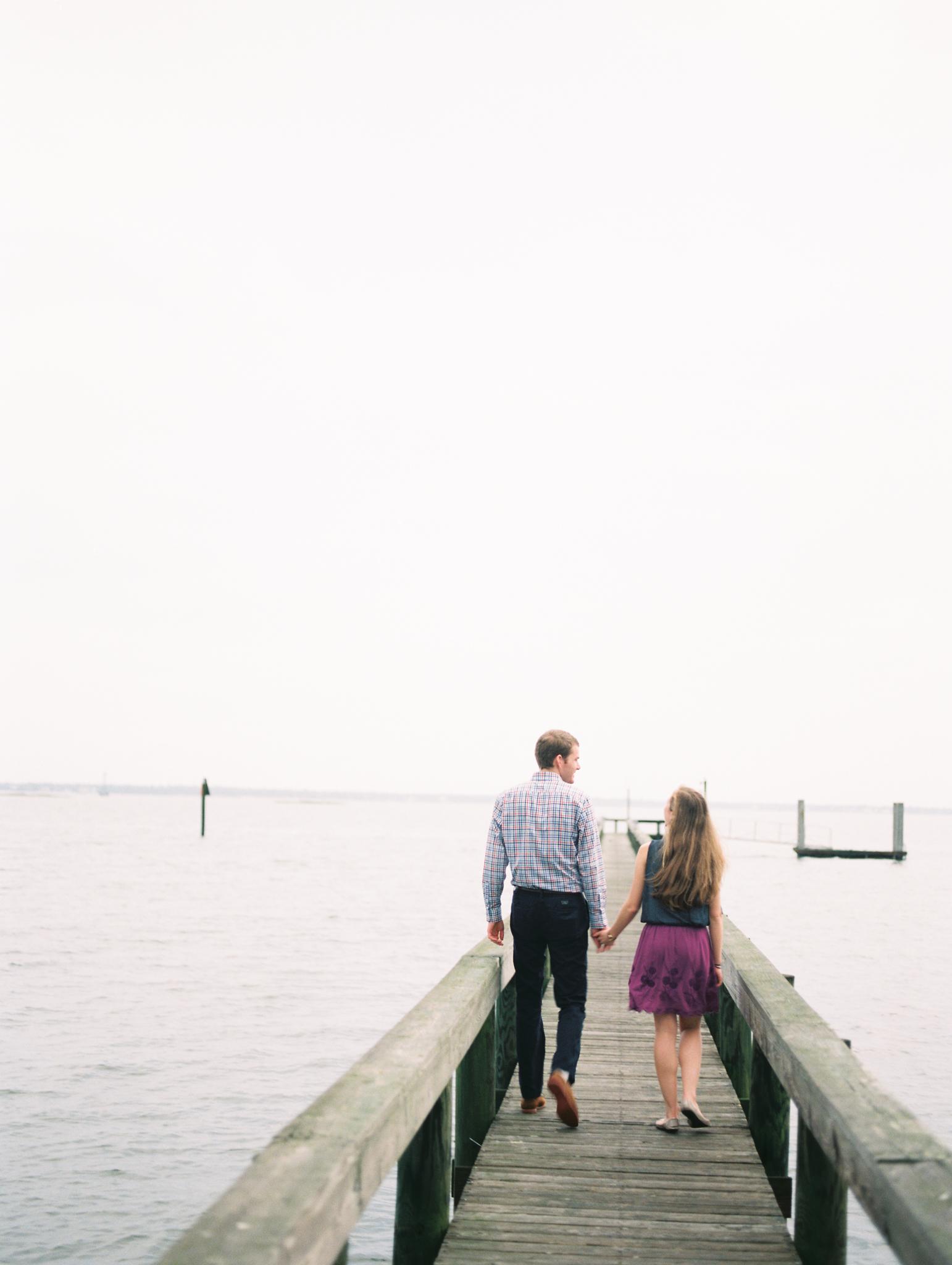 Greg-Allison-Charleston-Wedding-Photographer-Christina-Pugh-52.jpg
