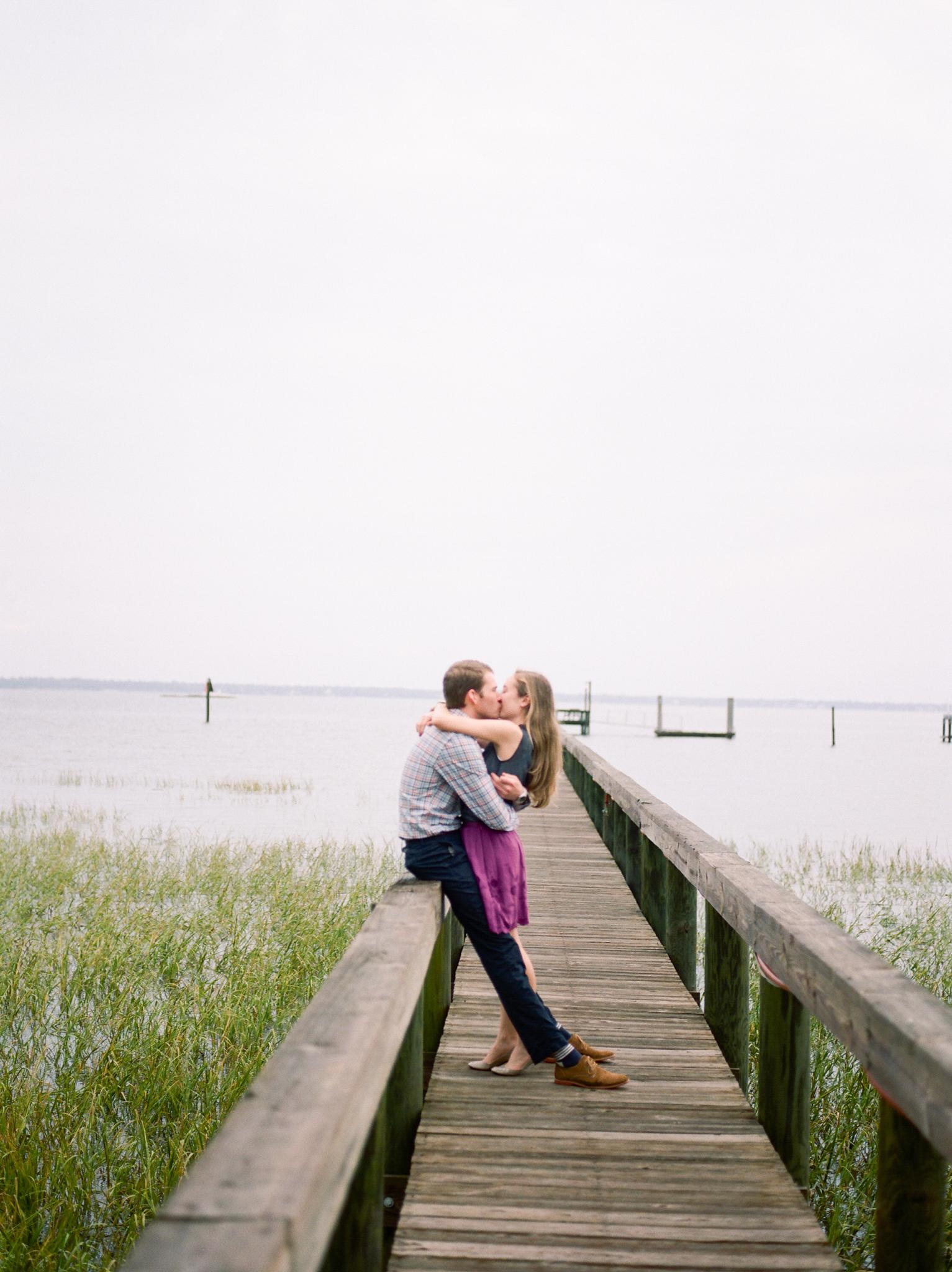 Greg-Allison-Charleston-Wedding-Photographer-Christina-Pugh-58.jpg