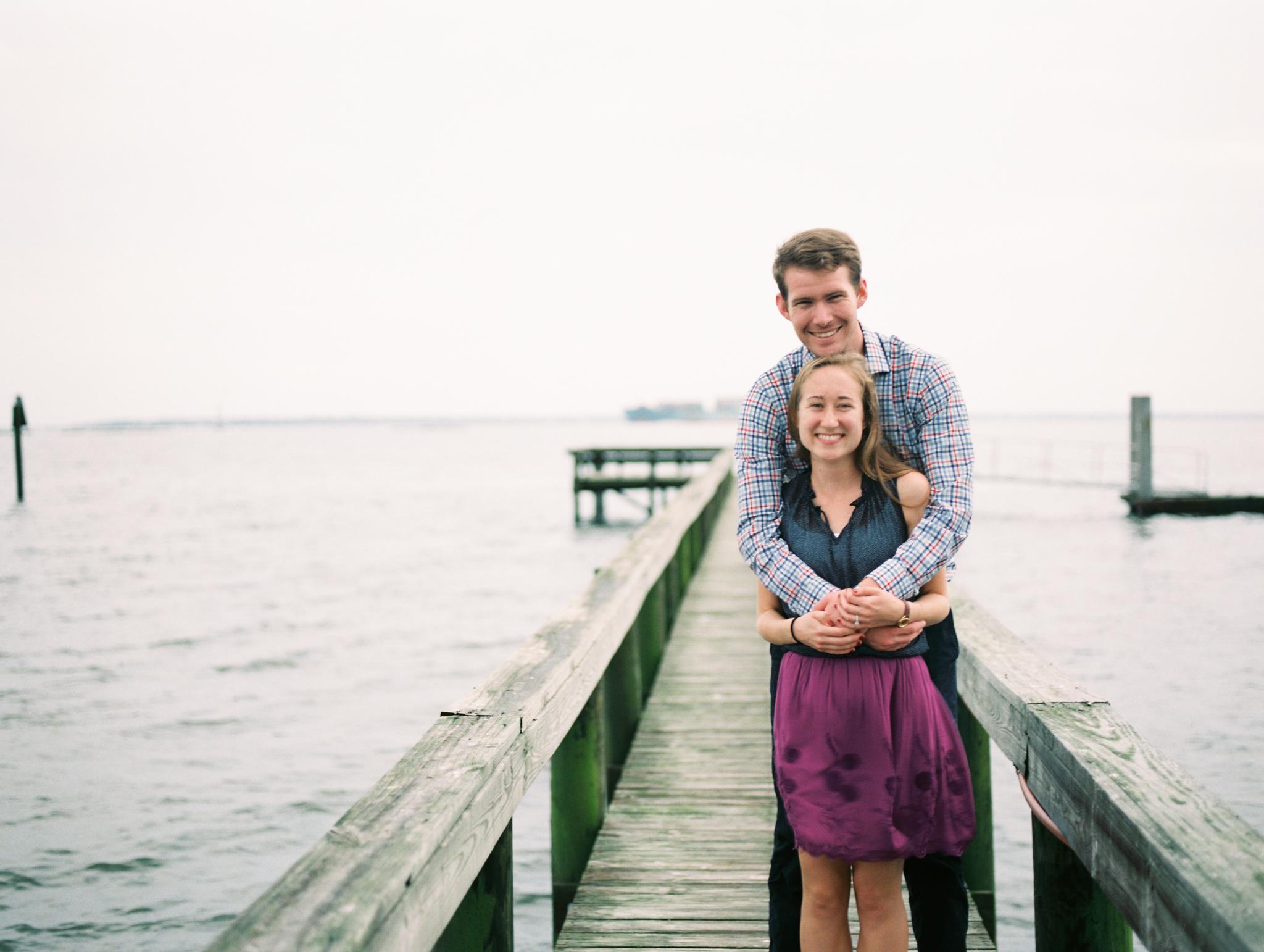 Greg-Allison-Charleston-Wedding-Photographer-Christina-Pugh-60.jpg