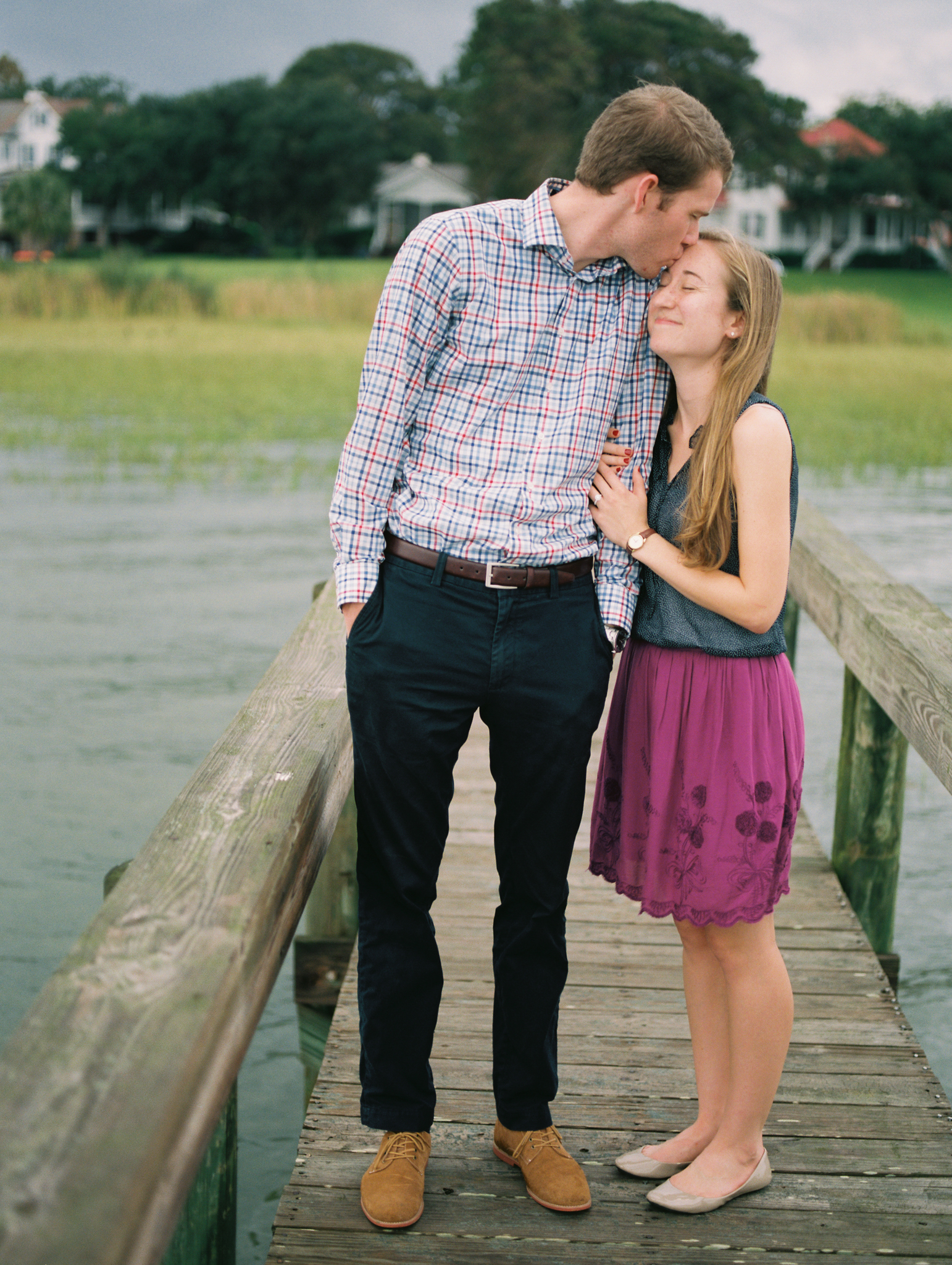 Greg-Allison-Charleston-Wedding-Photographer-Christina-Pugh-65.jpg
