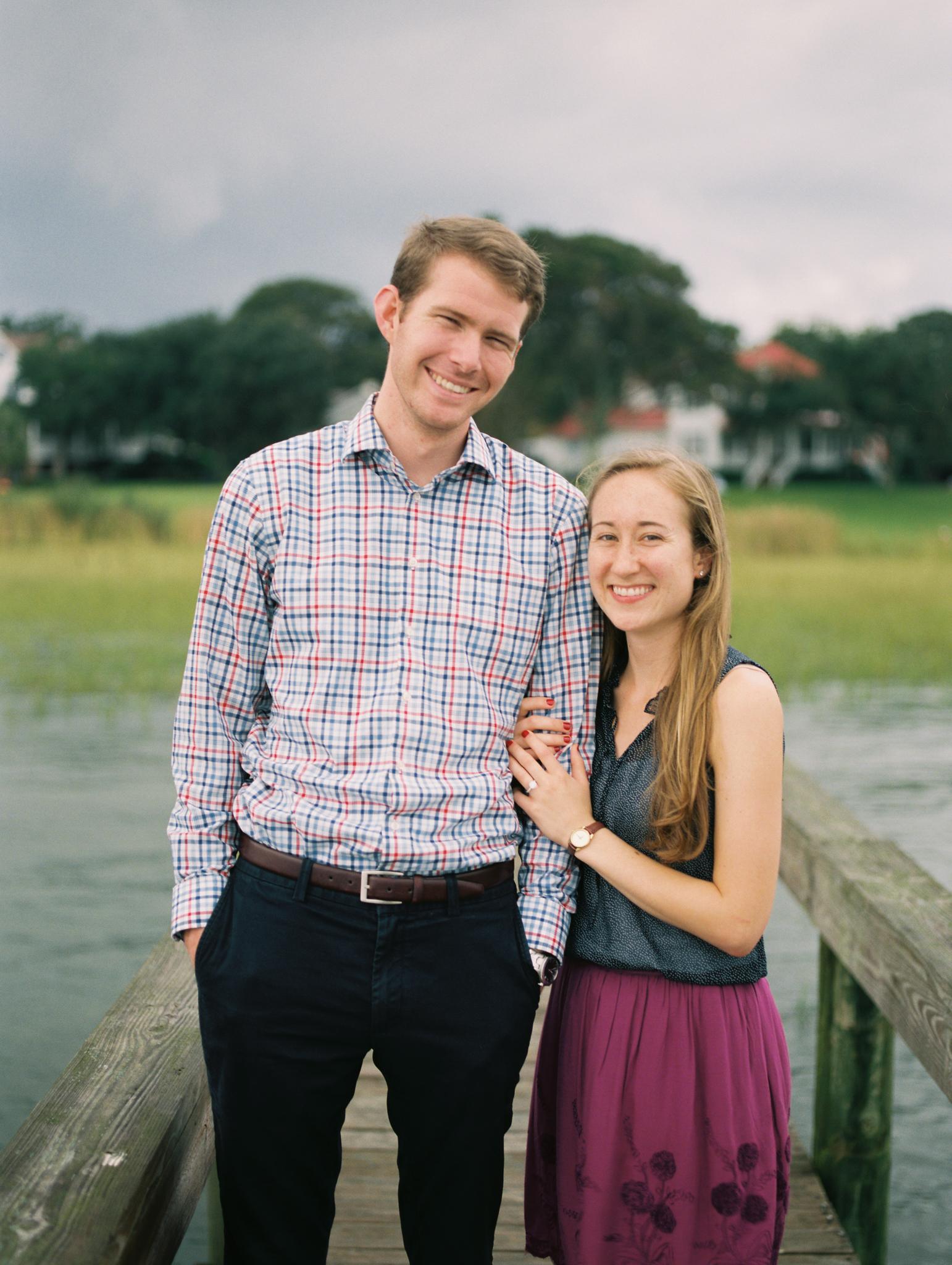 Greg-Allison-Charleston-Wedding-Photographer-Christina-Pugh-66.jpg
