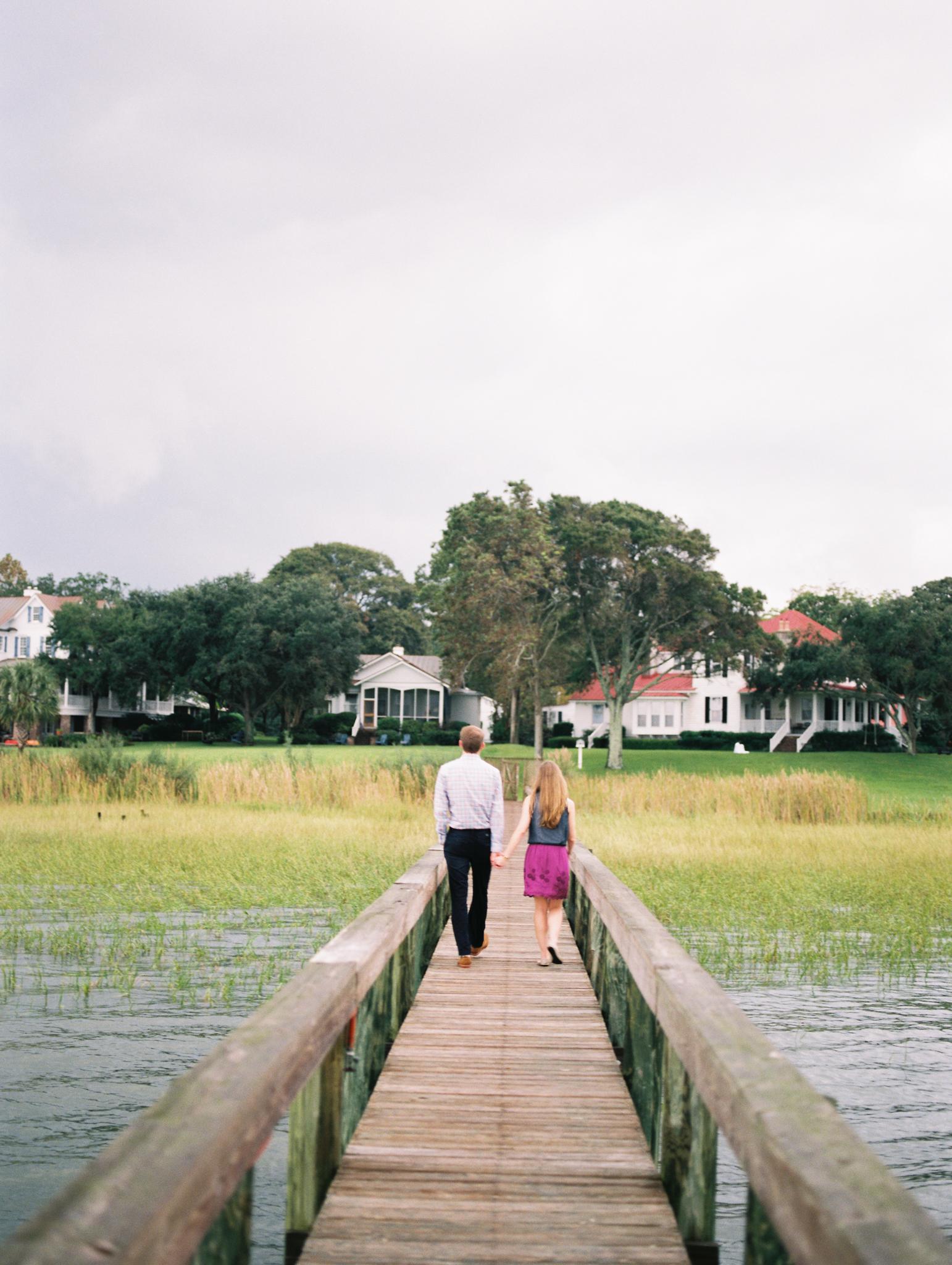 Greg-Allison-Charleston-Wedding-Photographer-Christina-Pugh-67.jpg