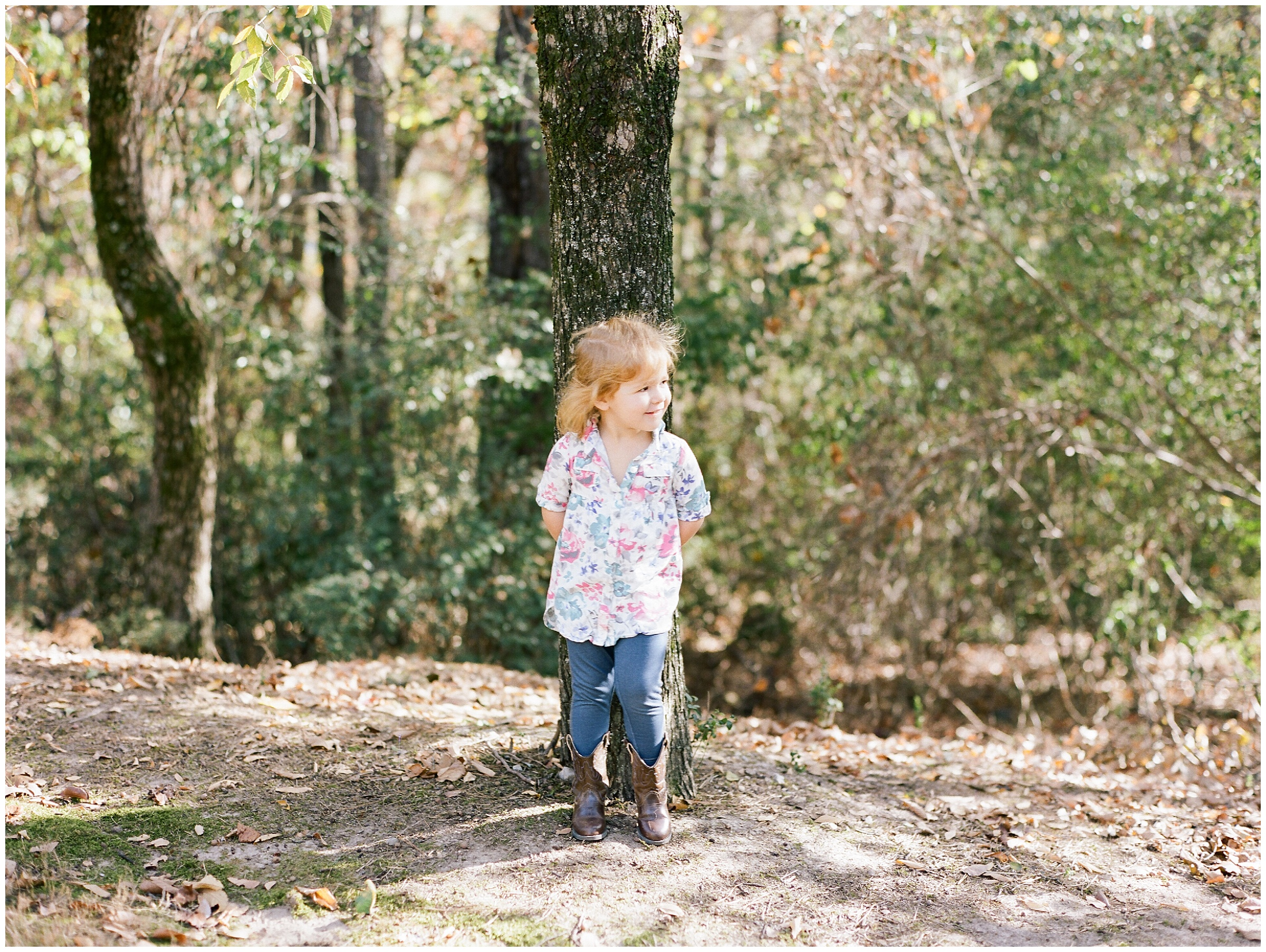 SAUTER-62_atlanta-film-photographer-christina-pugh.jpg