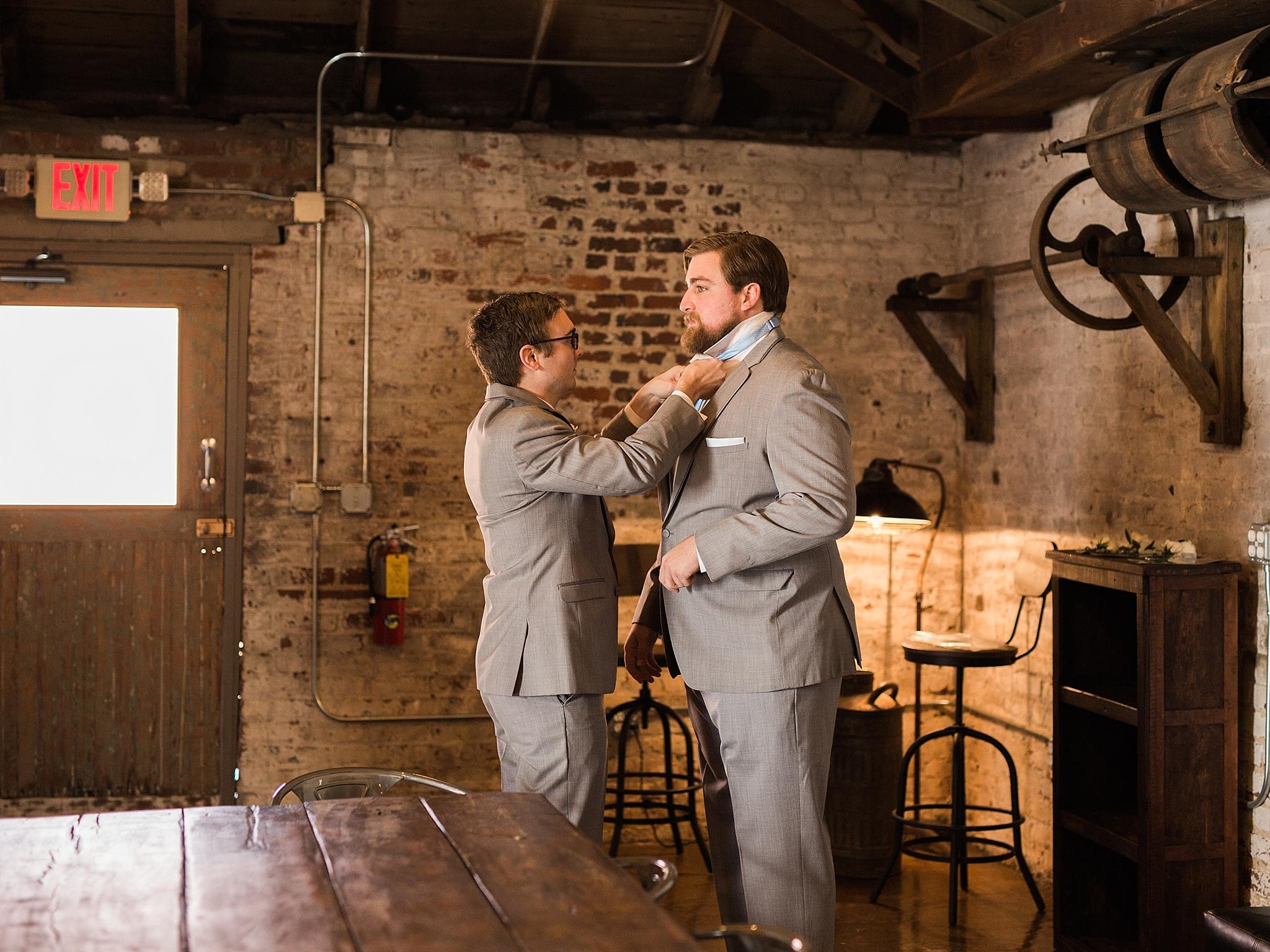 The Engine Room Atlanta Wedding Photographer Christina Pugh 08.jpg