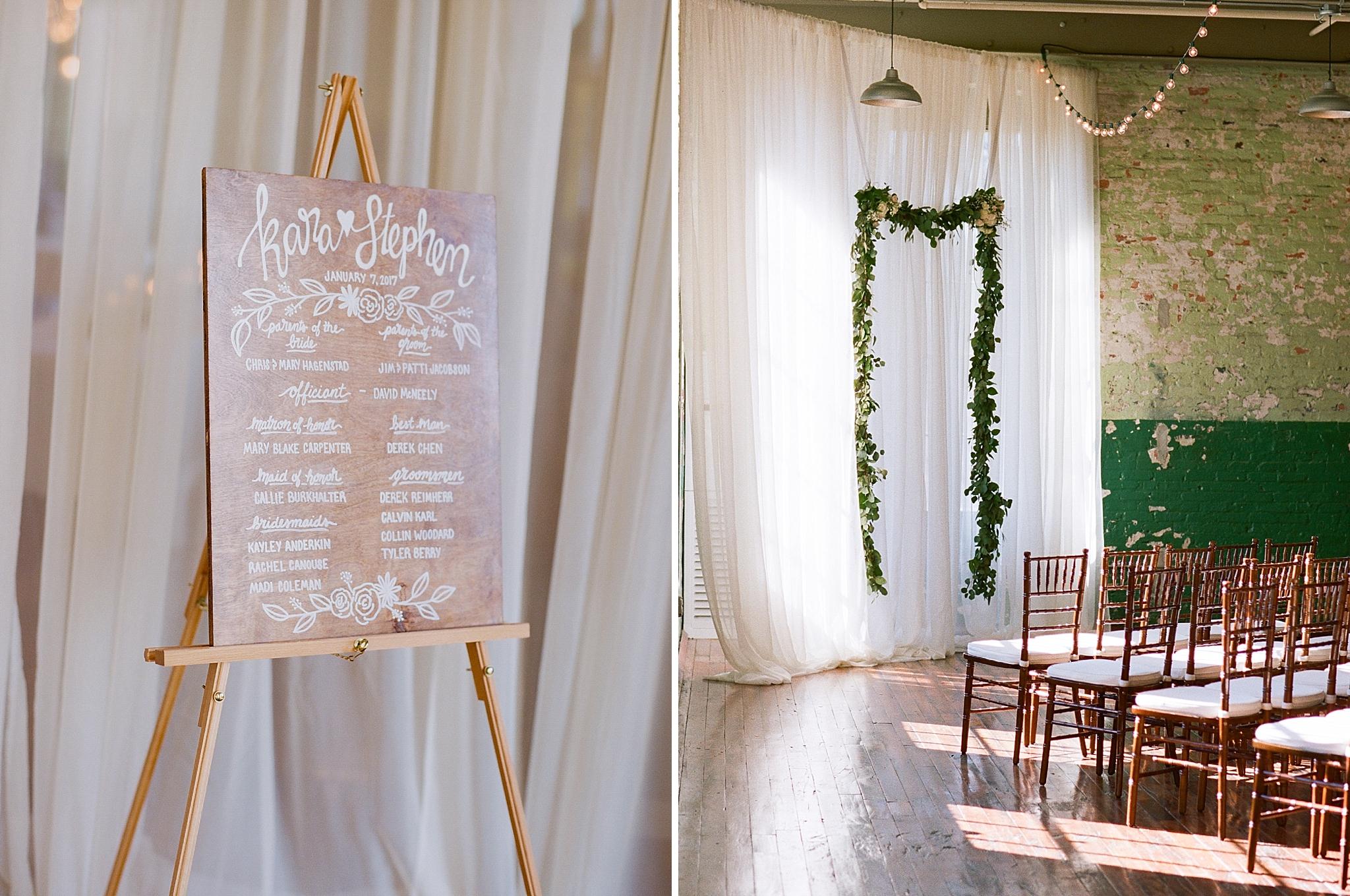 The Engine Room Atlanta Wedding Photographer Christina Pugh 22.jpg