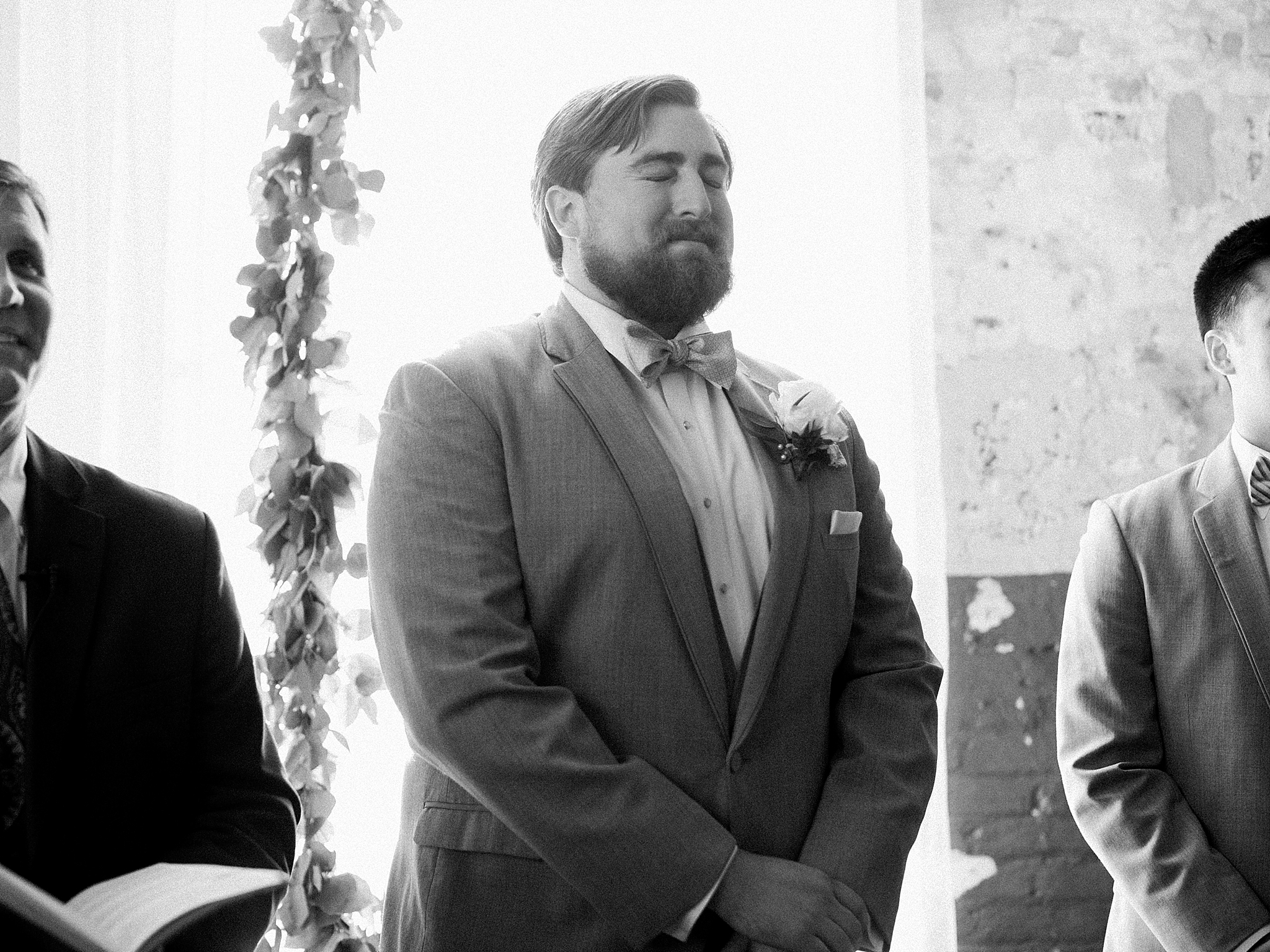 The Engine Room Atlanta Wedding Photographer Christina Pugh 25.jpg