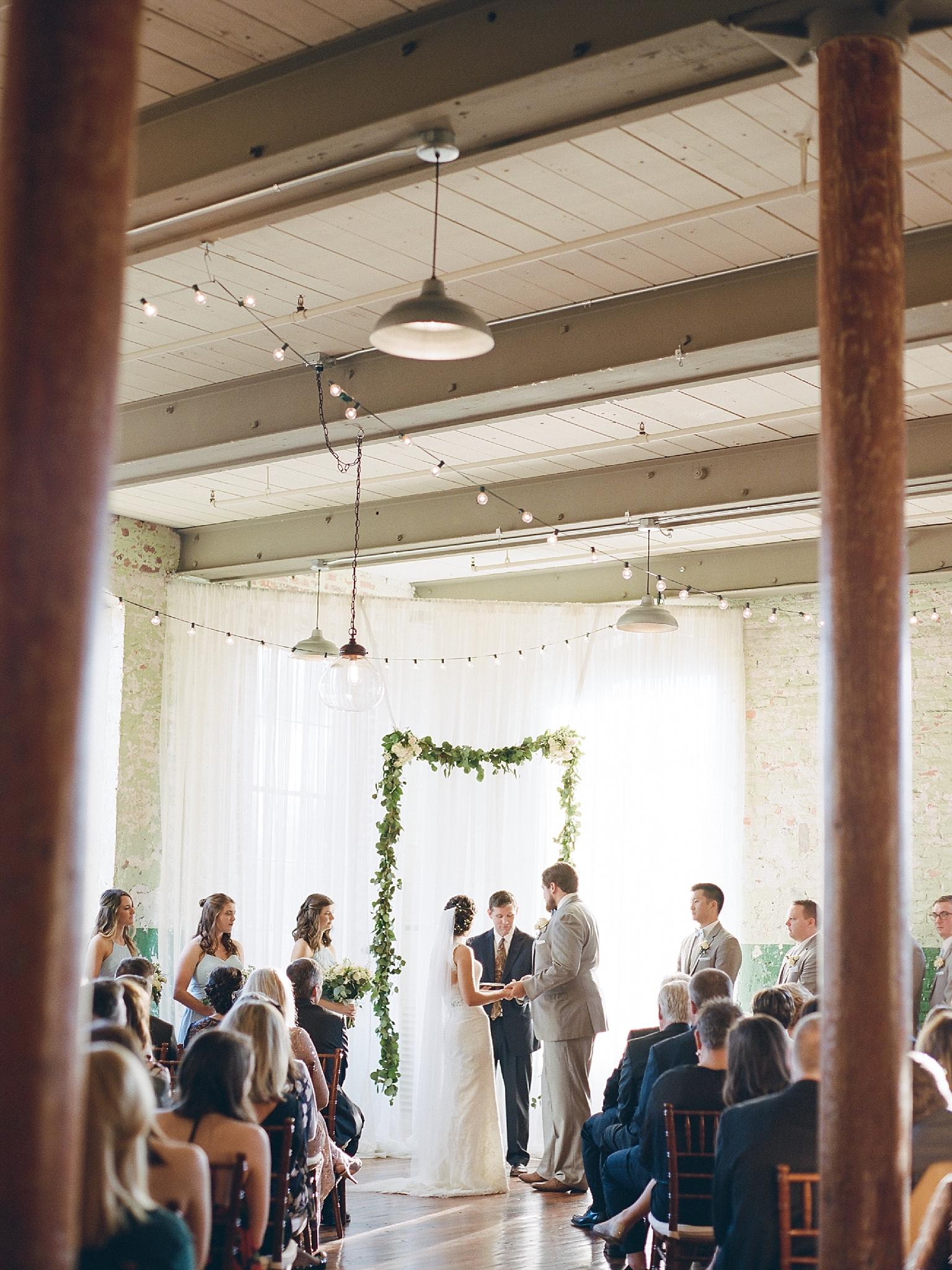 The Engine Room Atlanta Wedding Photographer Christina Pugh 27.jpg
